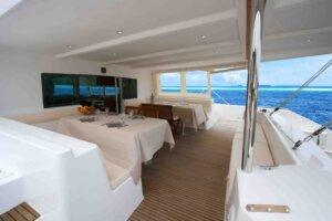 catamarano_crociera_maldive_kiaoraviaggi