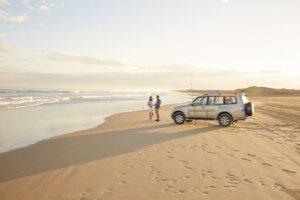 Stockton Beach_australia_kiaoraviaggi