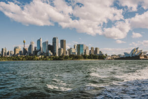 Sydney_australia_kiaoraviaggi