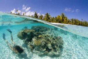 Snorkeling_polinesia_kiaoraviaggi