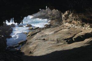 Admirals Arch, Kangaroo Island_australia_kiaoraviaggi