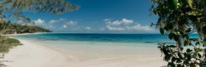 Bora Bora_polinesia_francese_kiaoraviaggi