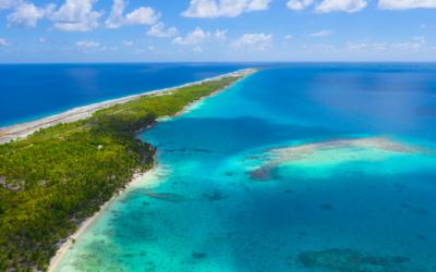 Polinesia 2020: pensarci adesso, conviene!