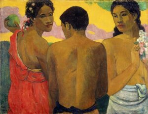 Tahiti_gauguin_kiaoraviaggi