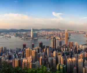 Hong Kong_Kia_Ora_Viaggi