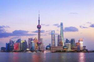 Shanghai_kiaoraviaggi