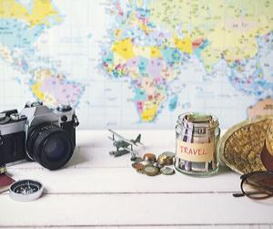 Traveling_kiaoraviaggi