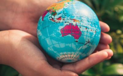 Gli Stop Over per raggiungere Australia e Nuova Zelanda