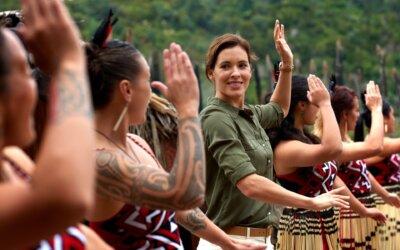 Scopri la Cultura Maori con un Viaggio in Nuova Zelanda