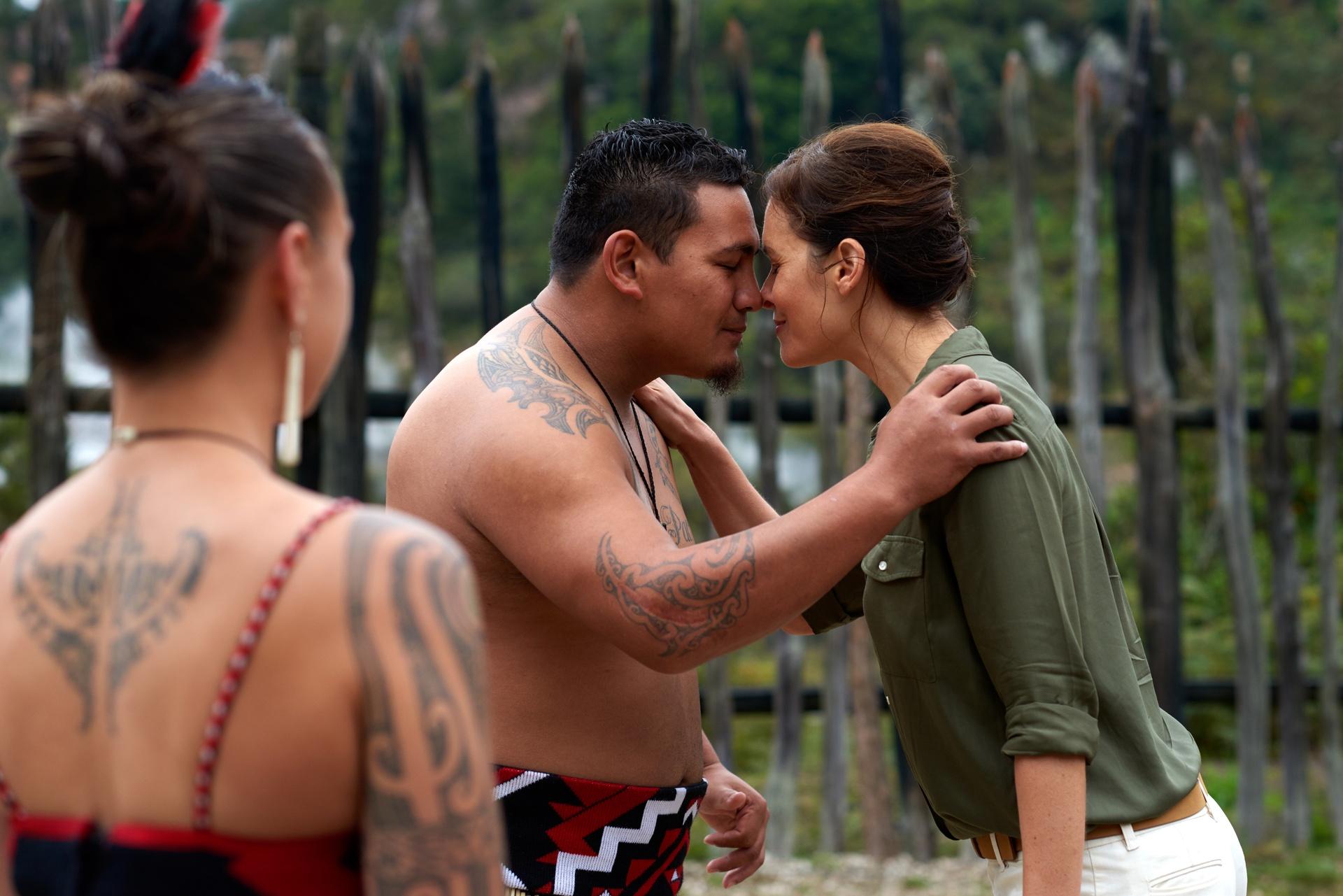 Cultura_Maori_Nuova_Zelanda_kia_ora_viaggi
