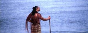 Cultura Maori_Kiaoraviaggi