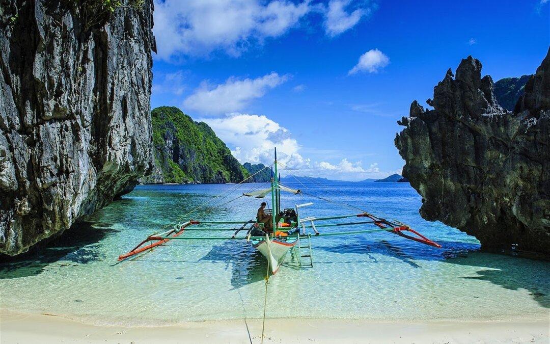 Filippine: curiosità e luoghi imperdibili