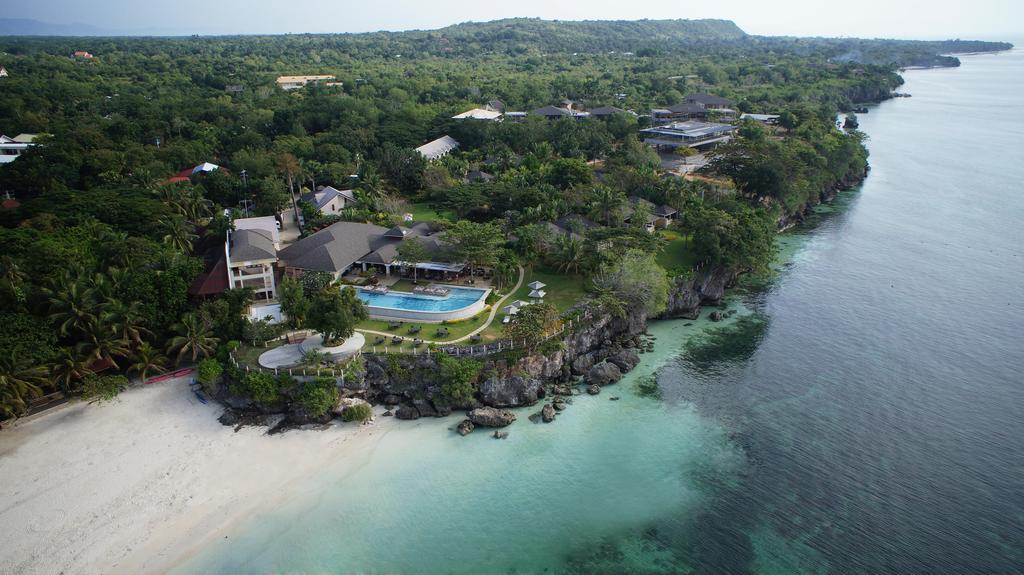 Amorita Resort 4*