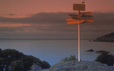 Viaggiare durante e post COVID19 – Un modo diverso di scoprire il mondo